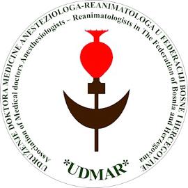 UDMAR